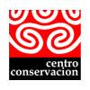 cursos centroConservacion